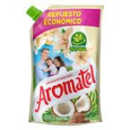Suavizante-aromatel-doypack-900-ml-coco-bambu-