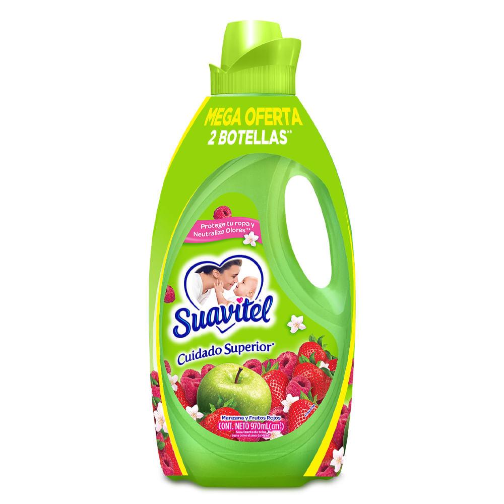 Suavizante-Suavitel-970-ml-x-2-manzana-