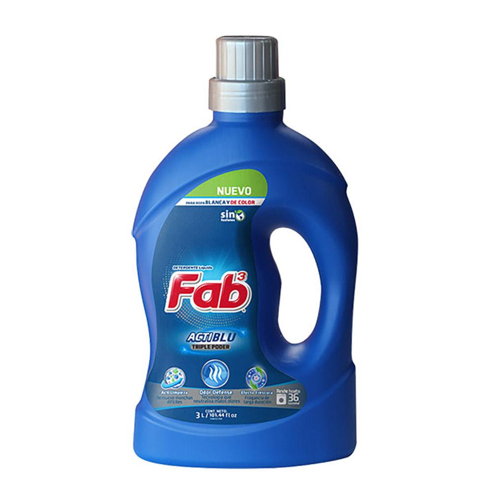 Detergente-liquido-Fab-acti-blu-3-l-