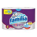 Papel-higienico-cuatro-hojas-familia-expert-30-m-x-4-