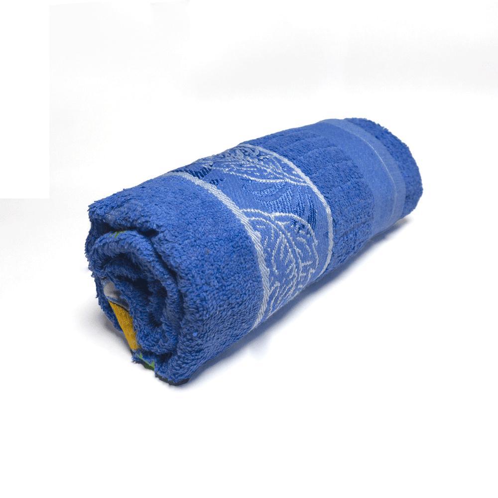 azul-rollo
