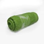 toalla-verde-camuflaje