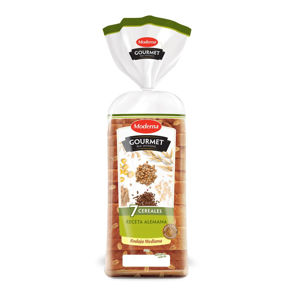 Pan-de-molde-gourmet-Moderna-520-g-7-Cereales