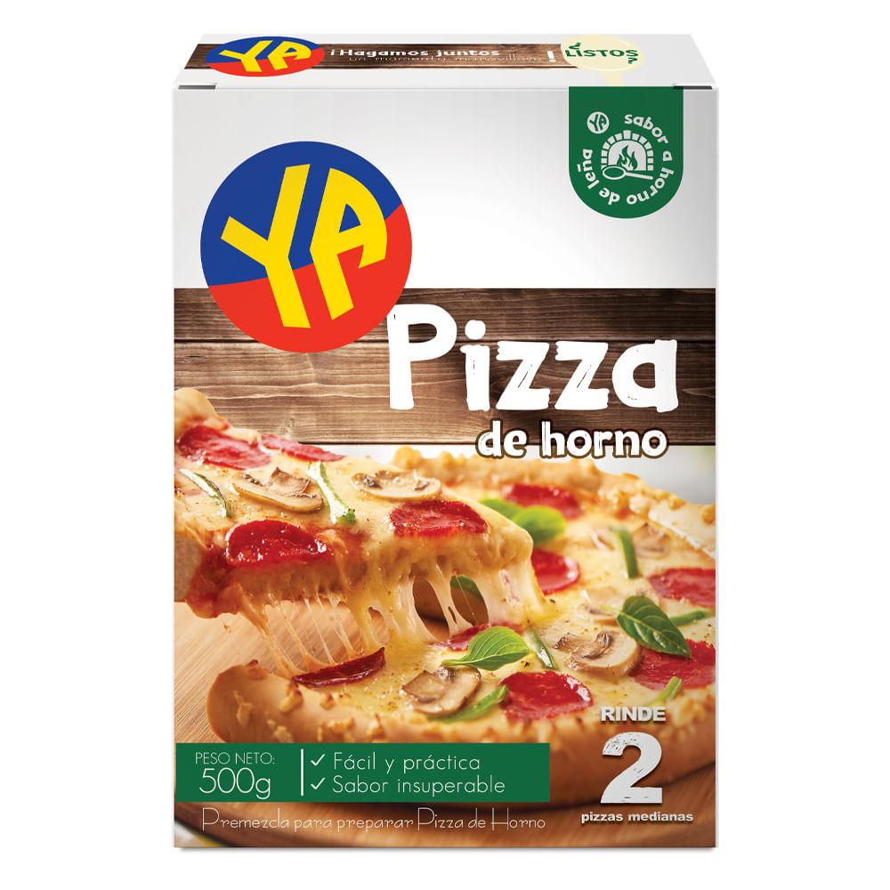 Pizza-de-horno-YA-500-g