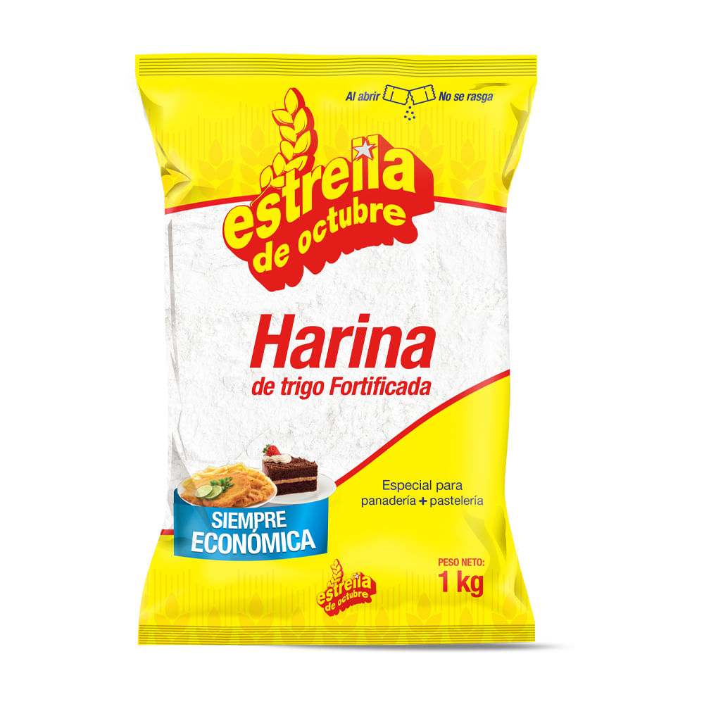 Harina-de-trigo-Estrella-de-octubre-1-Kg