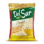 Canguil-Del-Sur-250-g