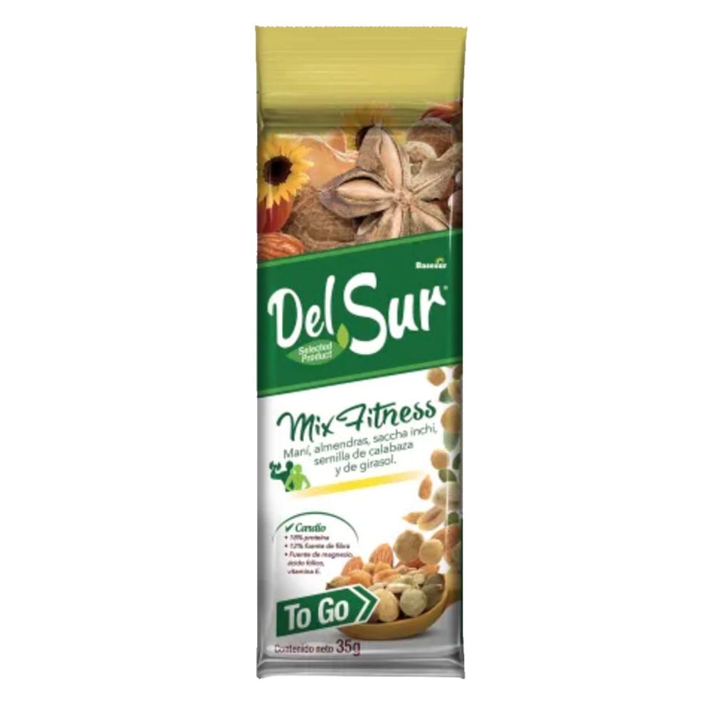 Mix-de-frutos-secos-Del-Sur-35-g-Fitness