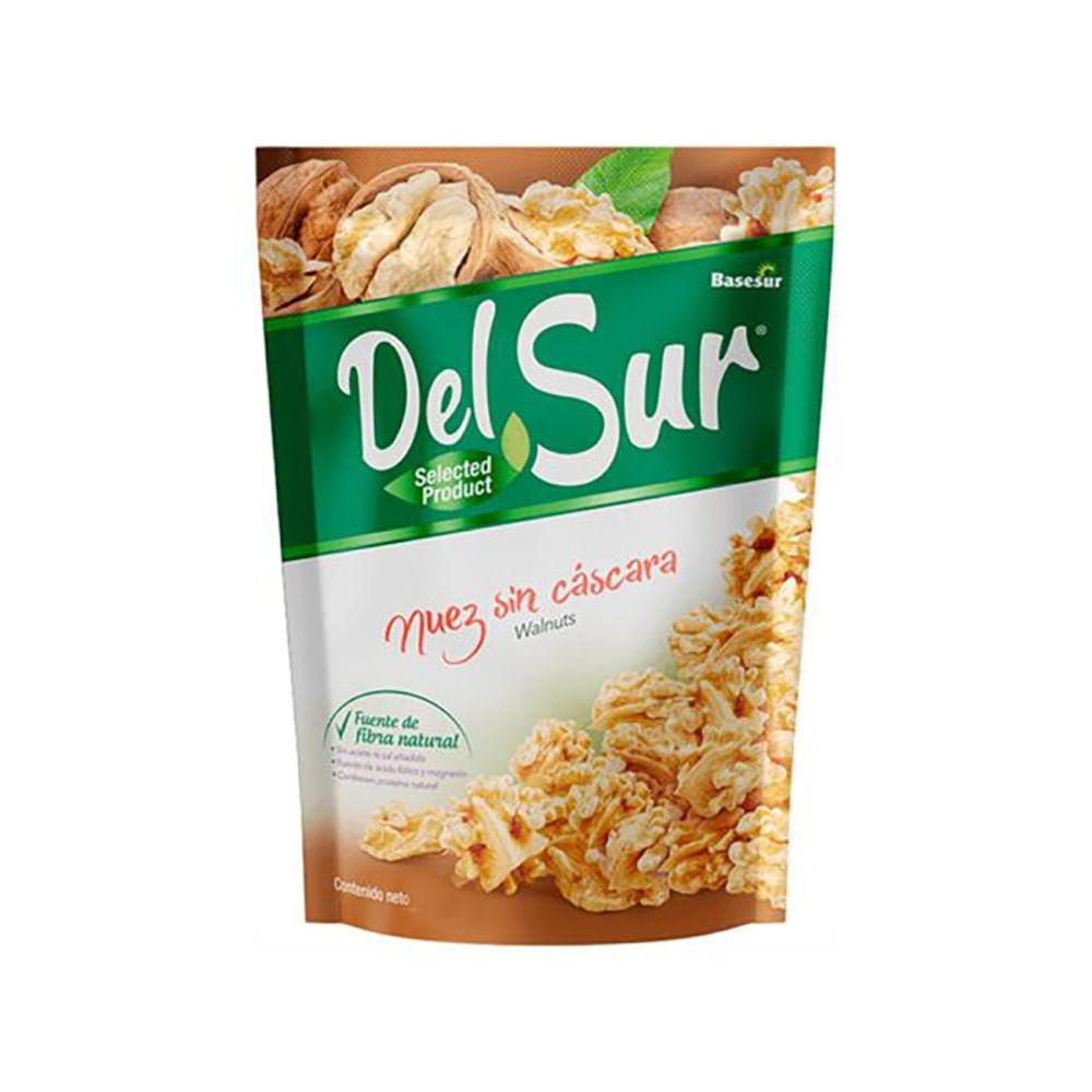Nueces-Del-Sur-80-g