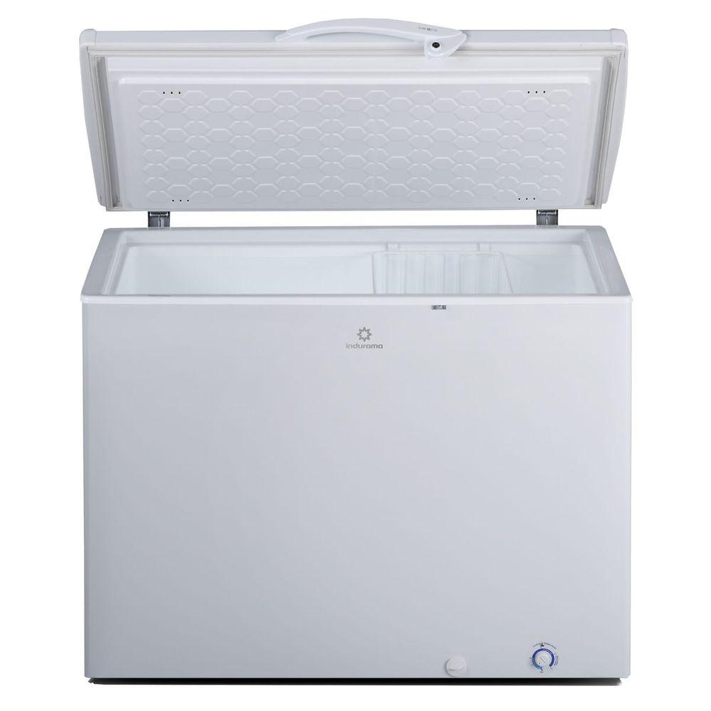 Congelador-214-L-Indurama