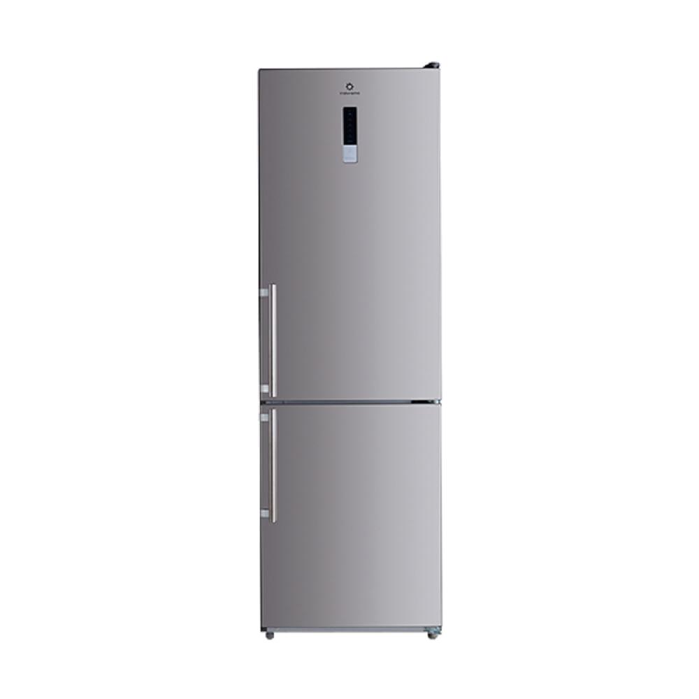 Refrigerador-Combi-296-L-Indurama