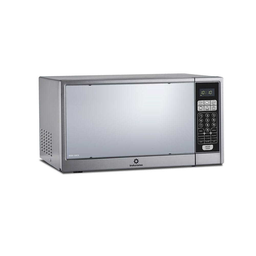 Microondas-30-L-Indurama