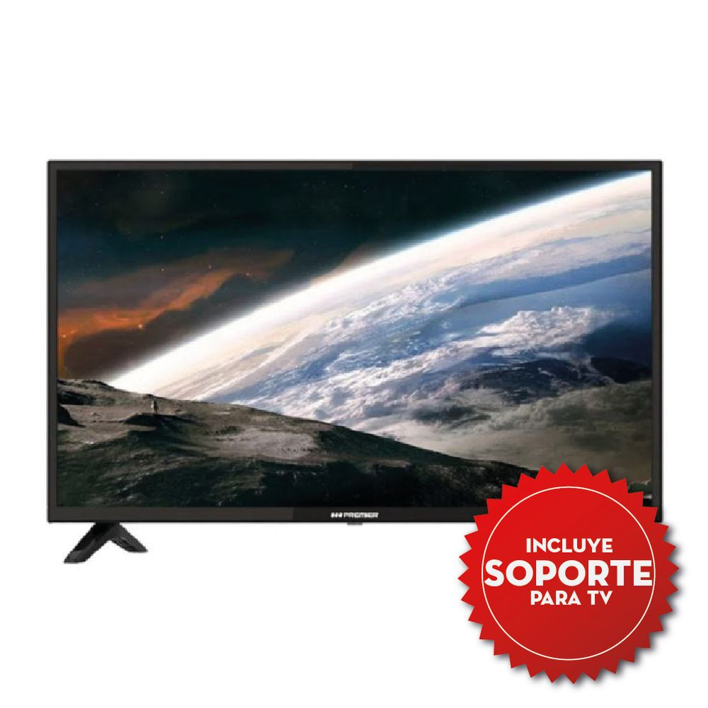 Televisor-Smart-58--HD-Premier