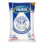 Leche-Nutrileche-1-l-entera-