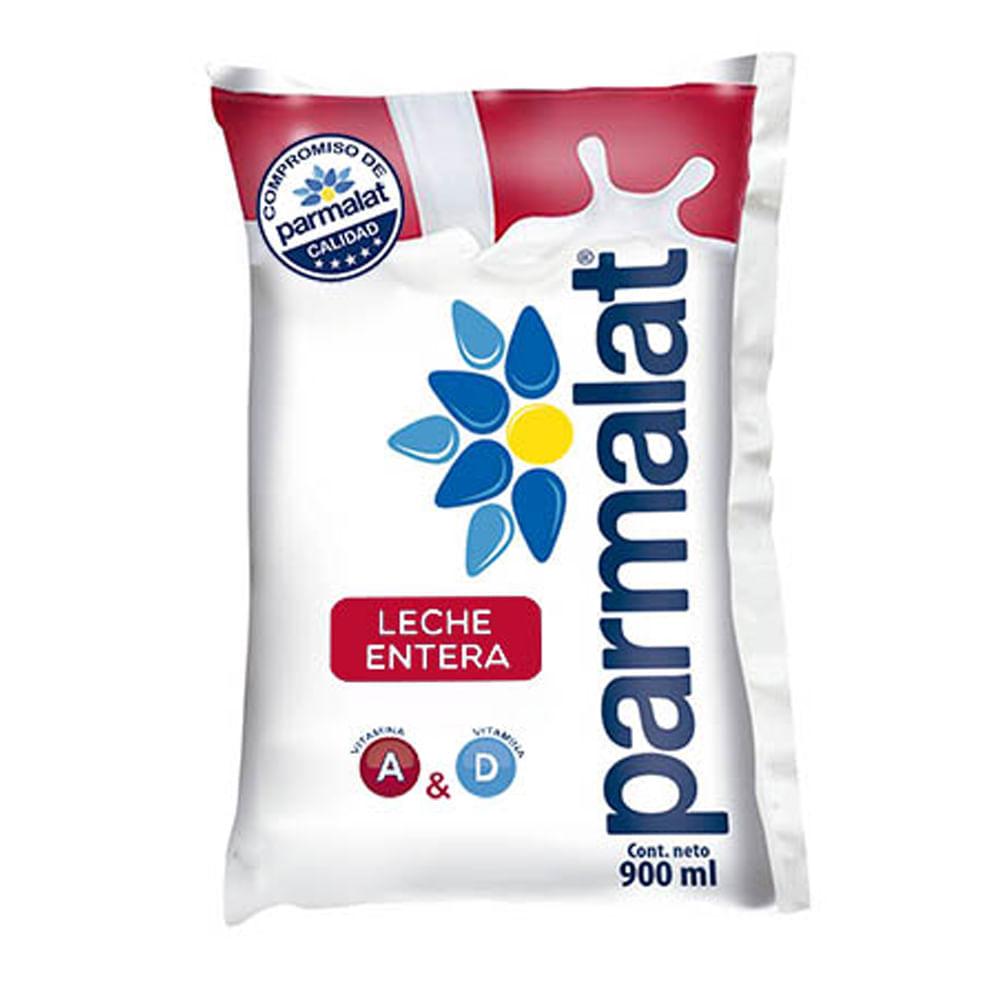 Leche-Parmalat-900-ml-entera-