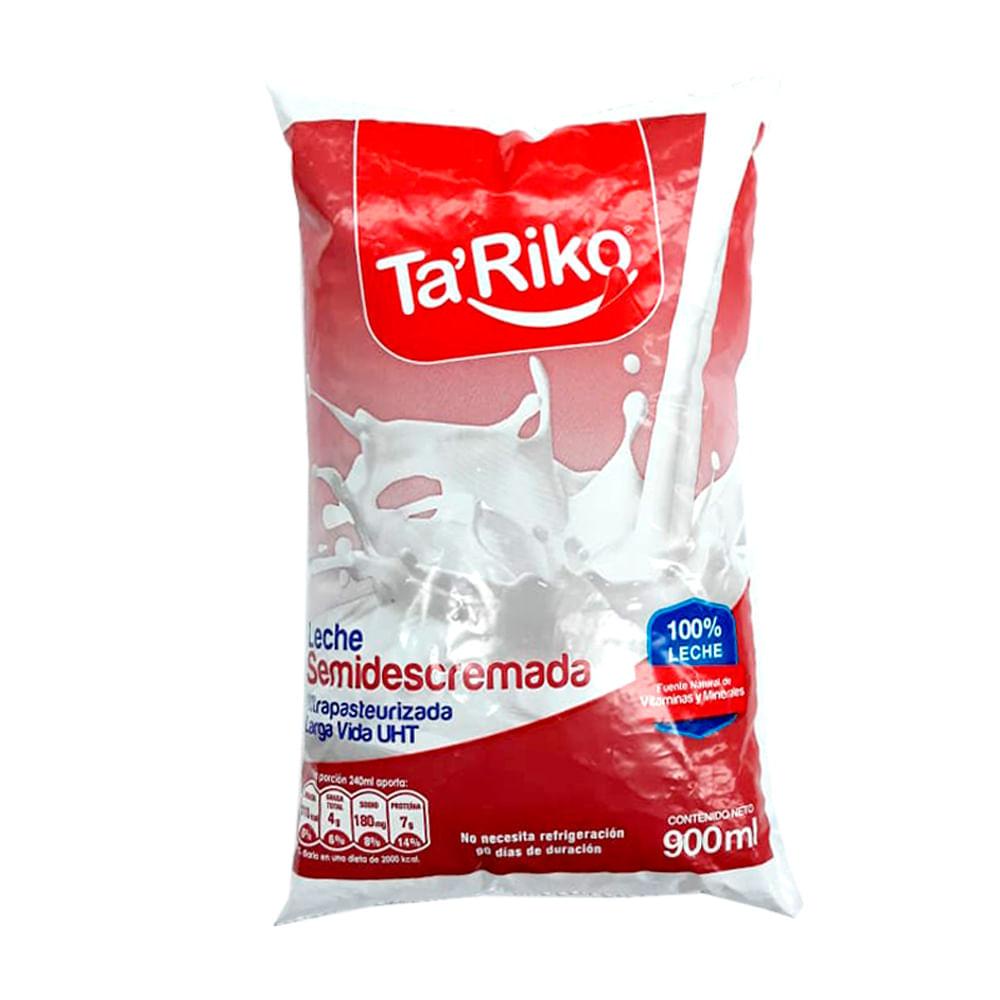 Leche-Ta-Riko-900-ml-semidescremada-