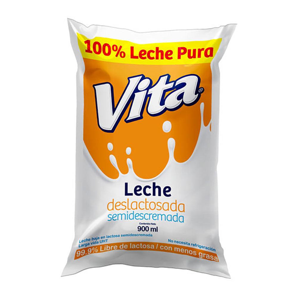 Leche-Vita-funda-900-ml-deslactosada-