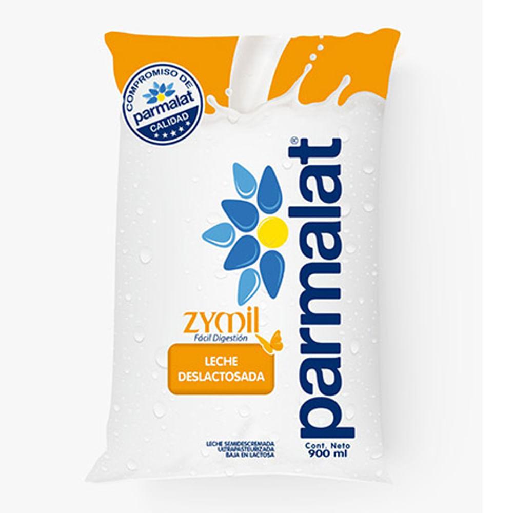 Leche-Parmalat-zymil-900-ml-deslactosada-