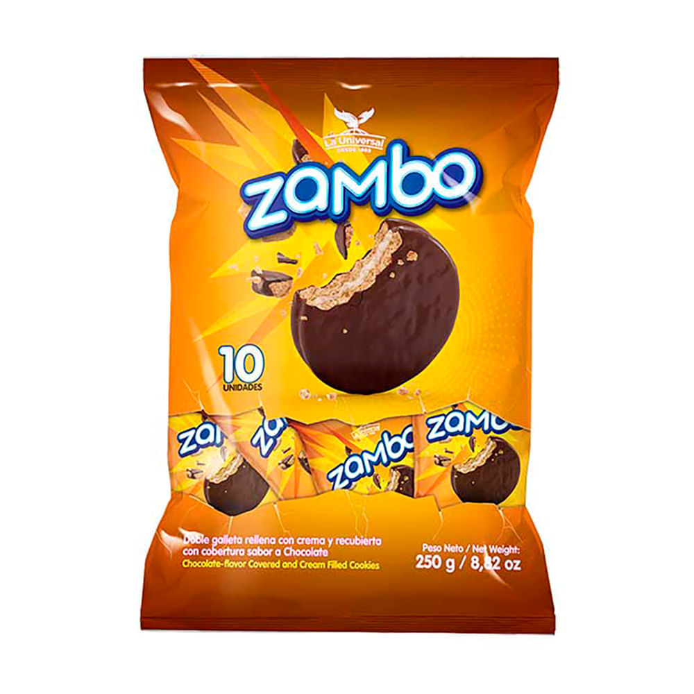 Galletas-recubiertas-Zambo-250-g-chocolate-