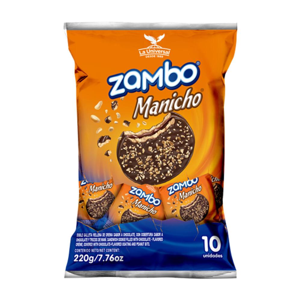 Galletas-recubiertas-Zambo-220-g-manicho-
