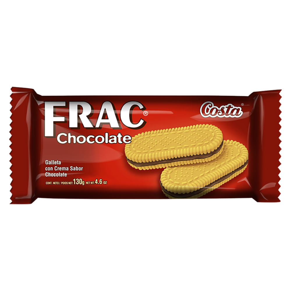 Galletas-dulces-Frac-45-g-chocolate-
