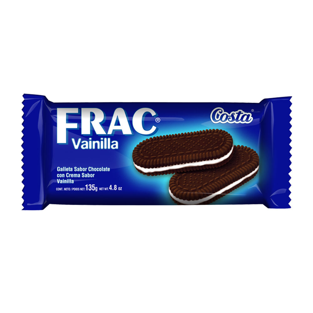 Galletas-dulces-Frac-45-g-vainilla-