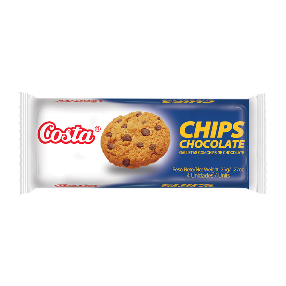 Galletas-dulces-Costa-chips-216-g-chocolate-