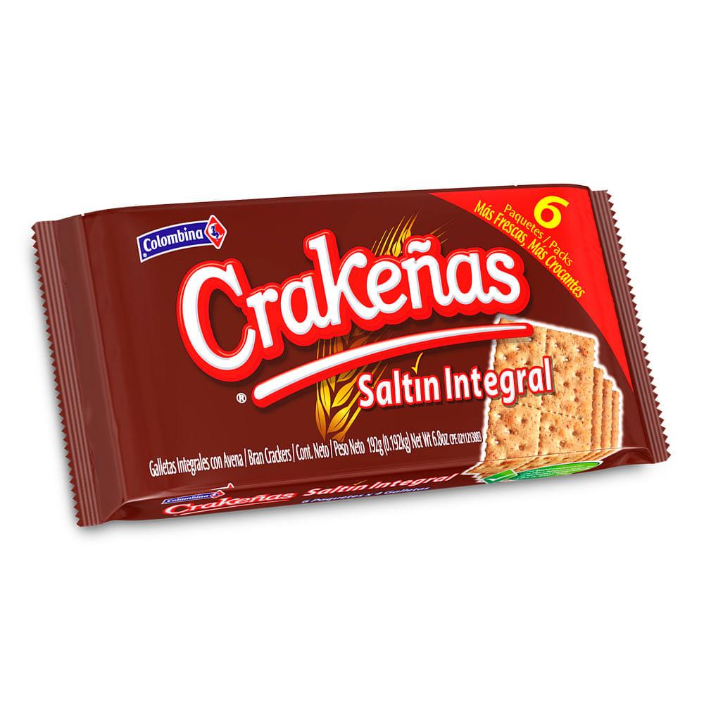 Galletas-saladas-crakenas-Saltin-integral-192-g-