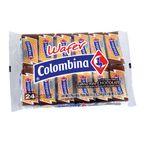 Waffer-Colombina-288-g-chocolate-