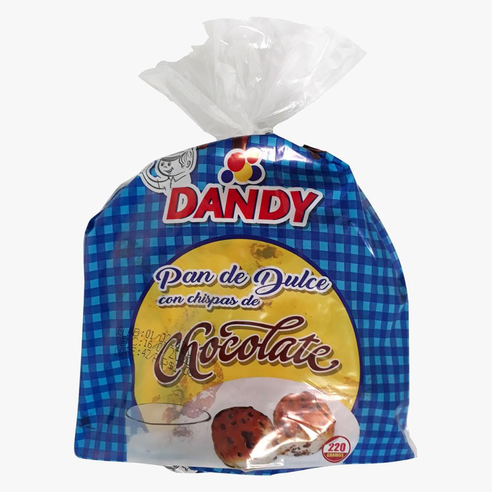 Pan-dulce-Dandy-220-g-c-chispas-de-chocolate-