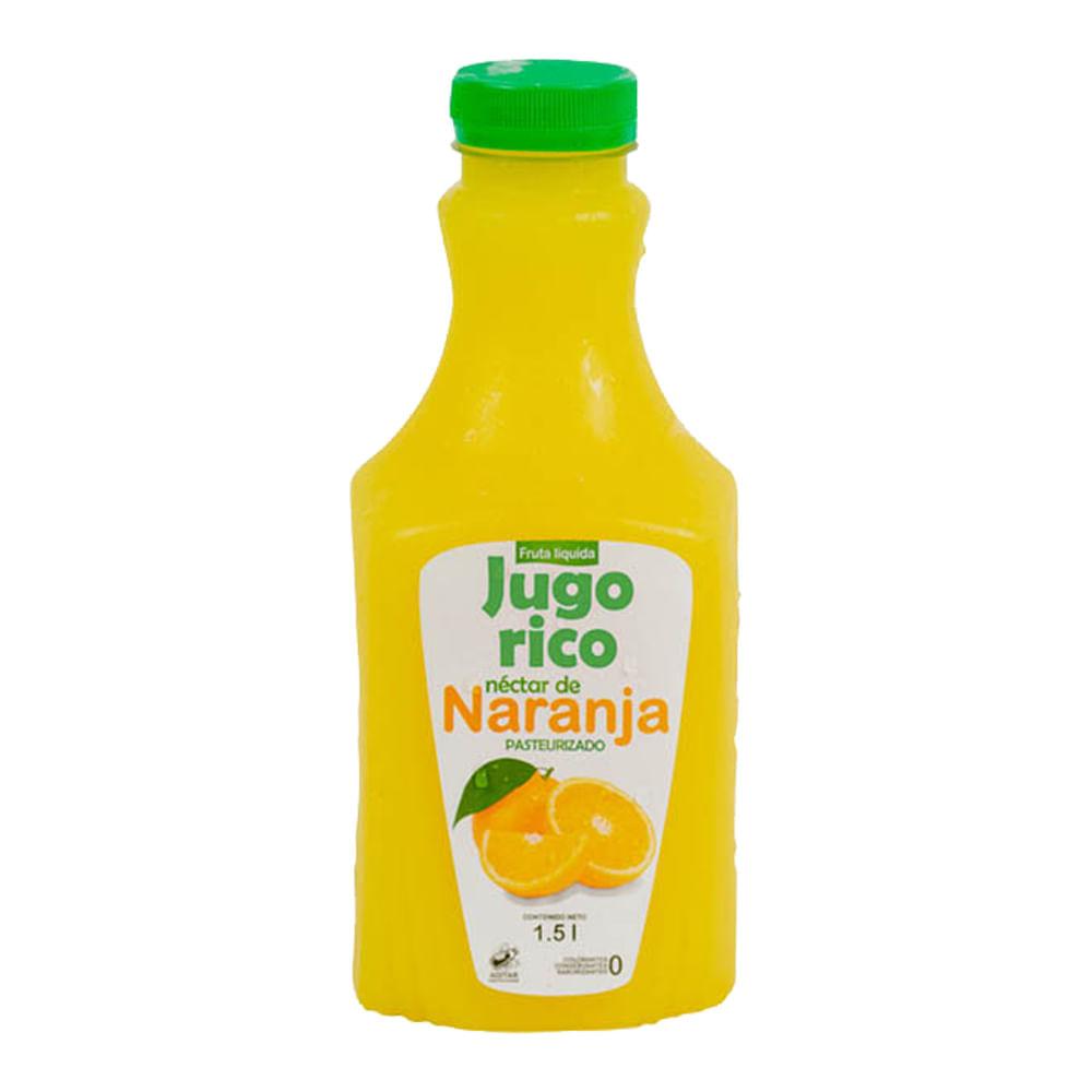 Jugo-Rico-1500-ml-naranja-