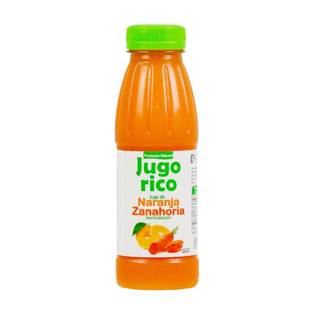 Jugo-Rico-300-ml-naranja-zanahoria-