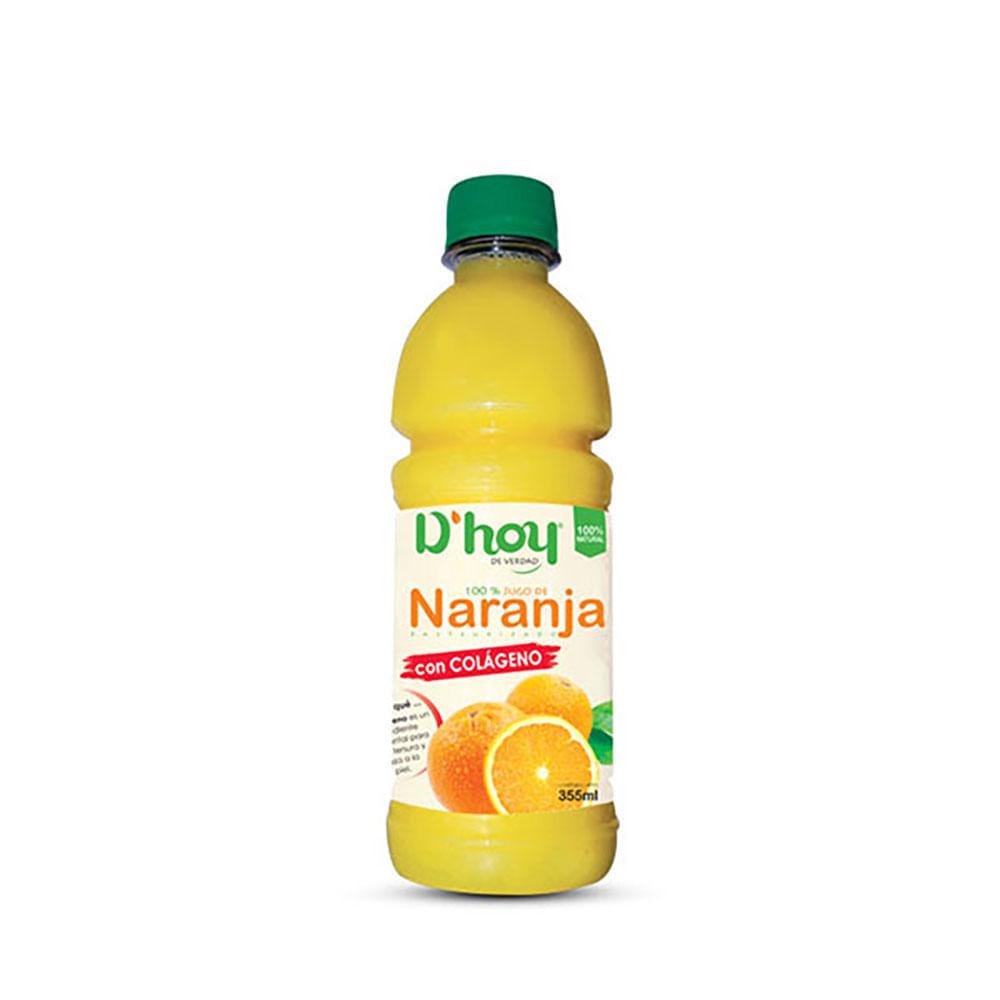 Jugo--D-hoy-355-ml-naranja-colageno-