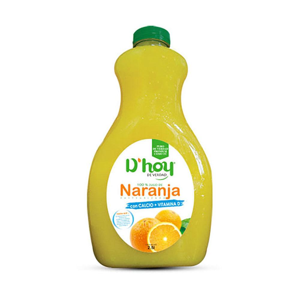 Jugo--D-hoy-2.5-l-naranja-