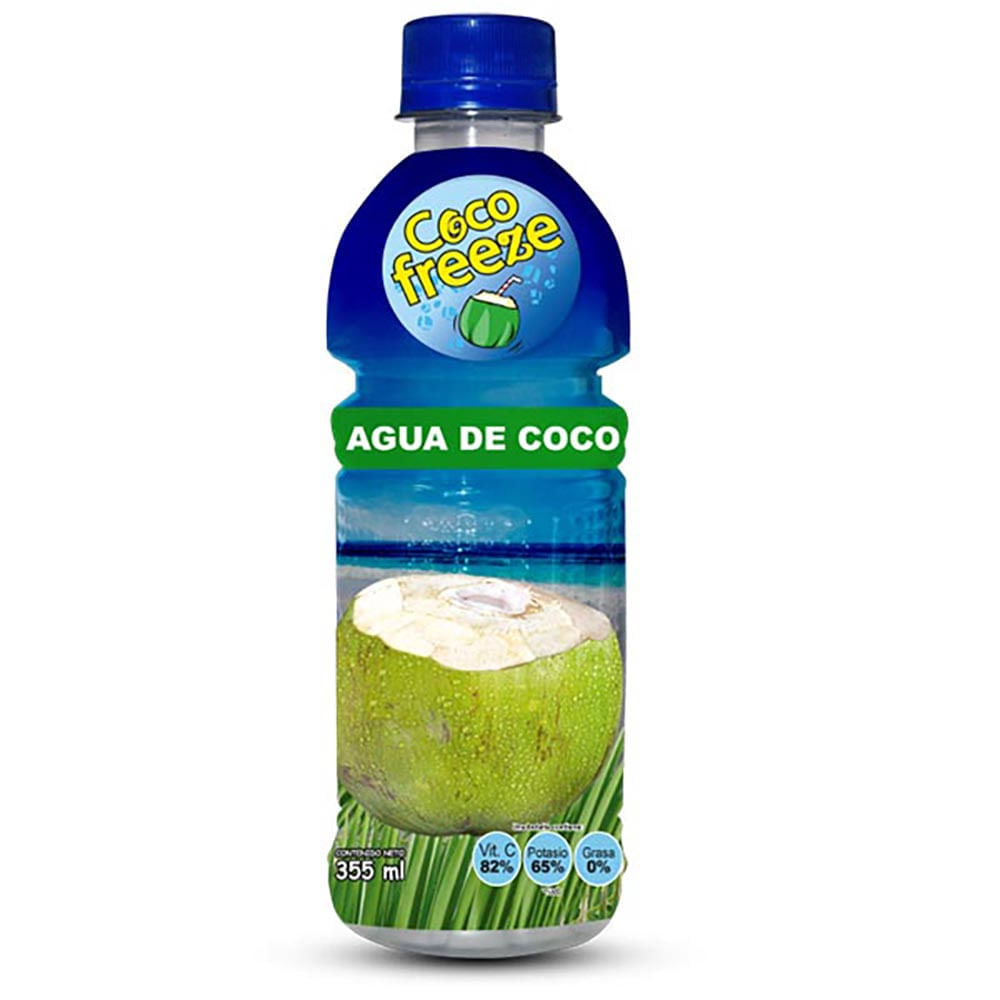 Agua-de-coco-D-hoy-freeze-355-ml-