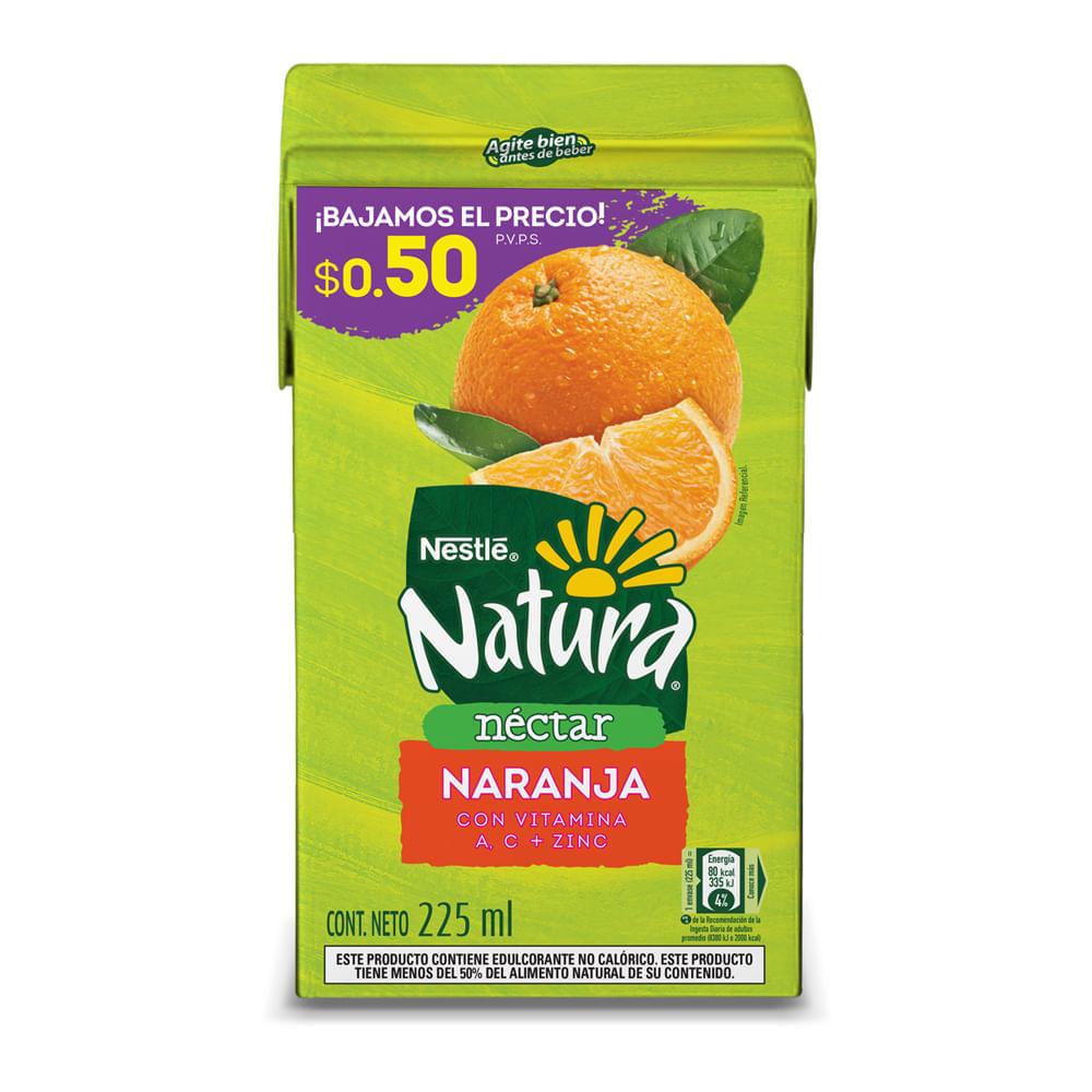 Jugo-Natura-225-ml-naranja-