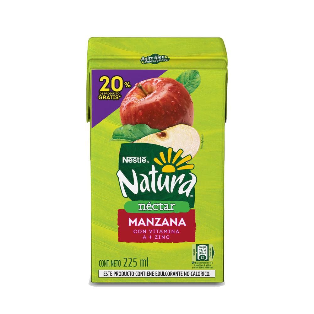 Jugo-Natura-225-ml-manzana-