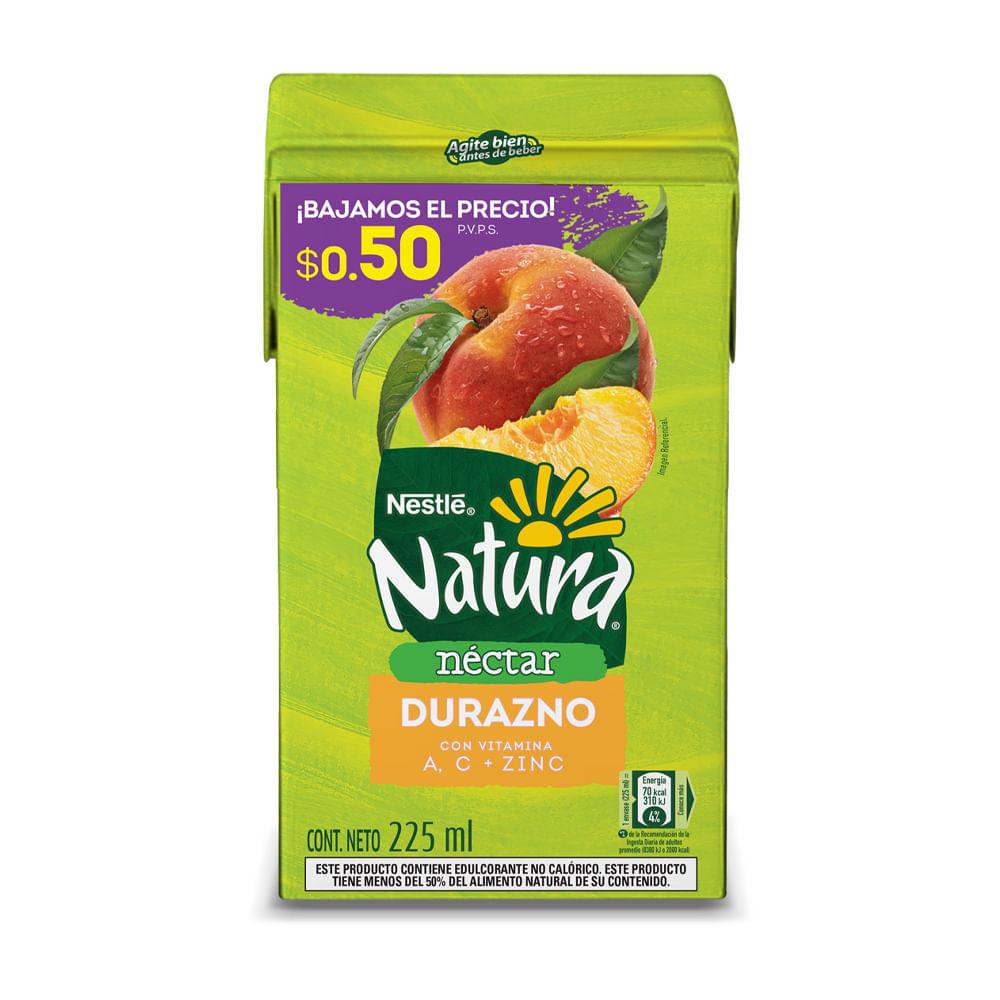 Jugo-Natura-225-ml-durazno-