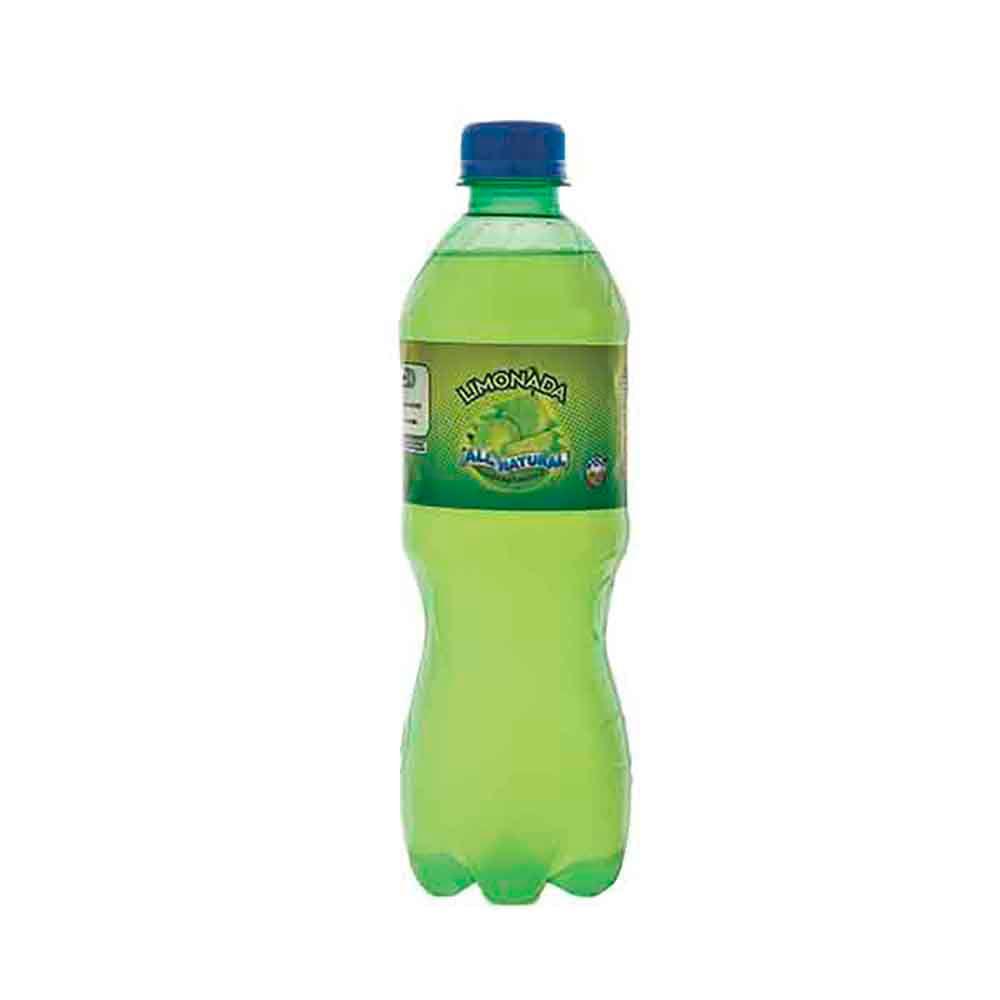 Jugo-All-Natural-1-l-limon-
