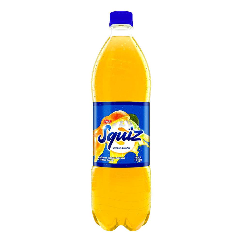 Jugo-Squiz-1-l-citrus-punch-