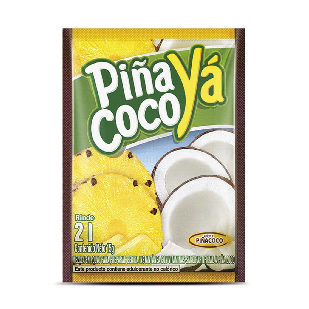 Jugo-YA-15-g-pina-coco
