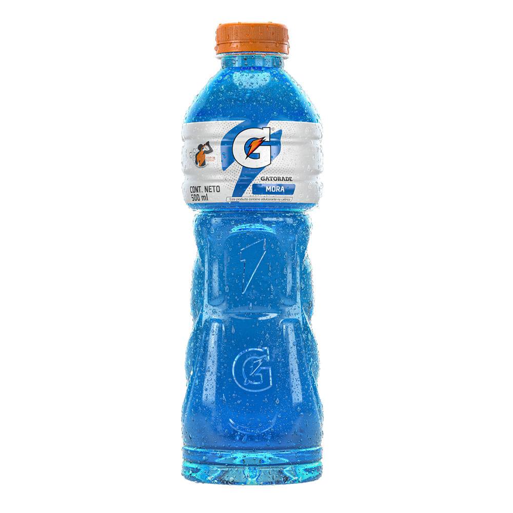 Bebida-hidratante-Gatorade-500-ml-mora-