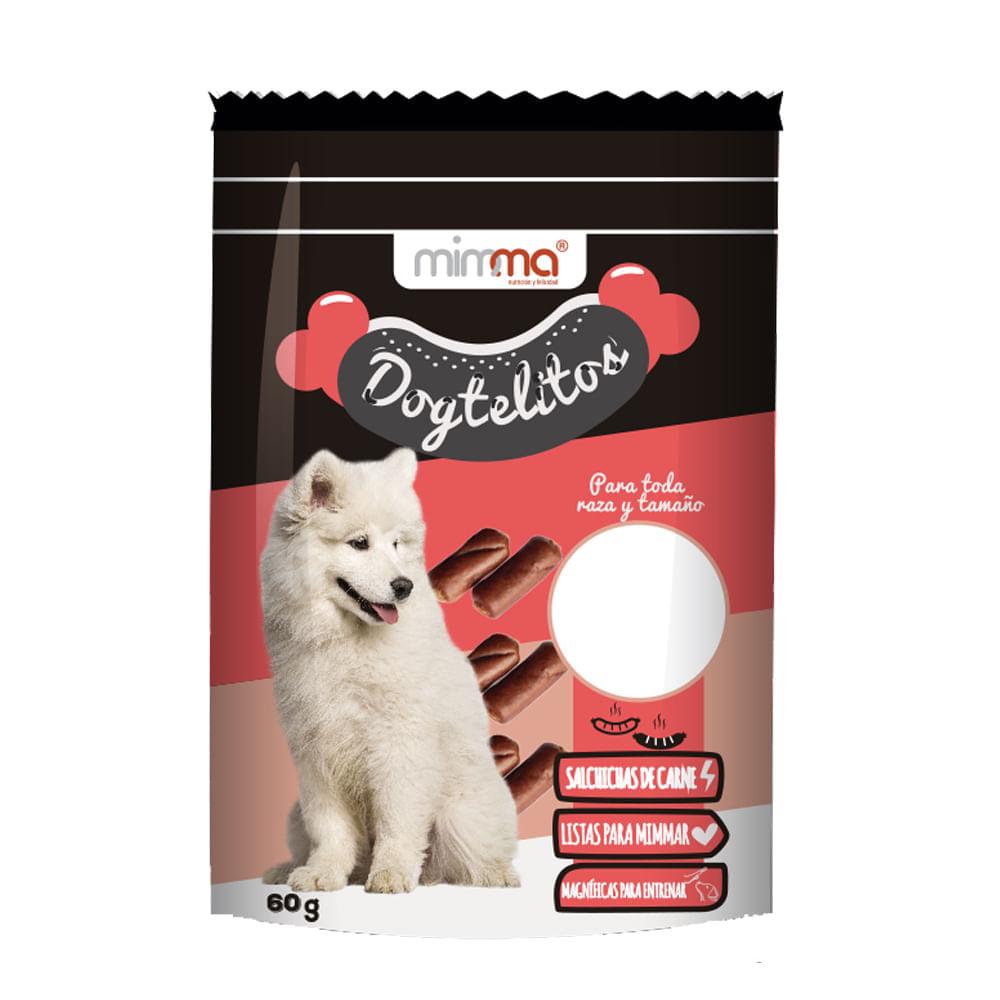Snack-para-perro-Mimma-dogtelitos-60-g-carne-