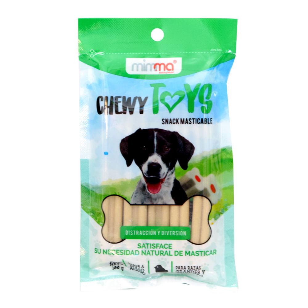 Snack-masticable-para-perro-Mimma-chewy-toys-100-g-pollo-
