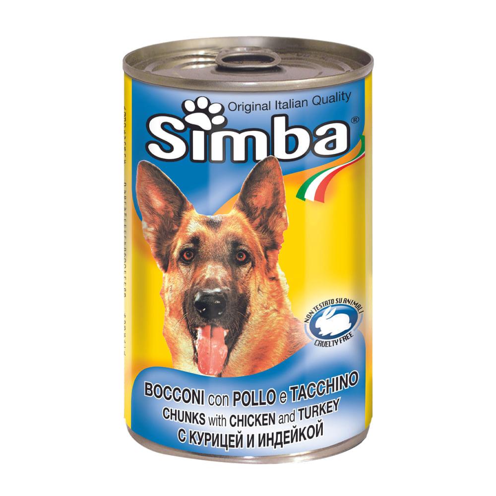 Alimento-humedo-para-perro-simba-415-g-pollo-y-pavo-