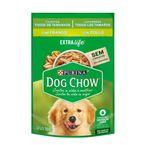 Alimento-humedo-para-perro-Dog-Chow-100-g-pollo-