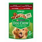 Alimento-humedo-para-perro-Dog-Chow-100-g-carne-