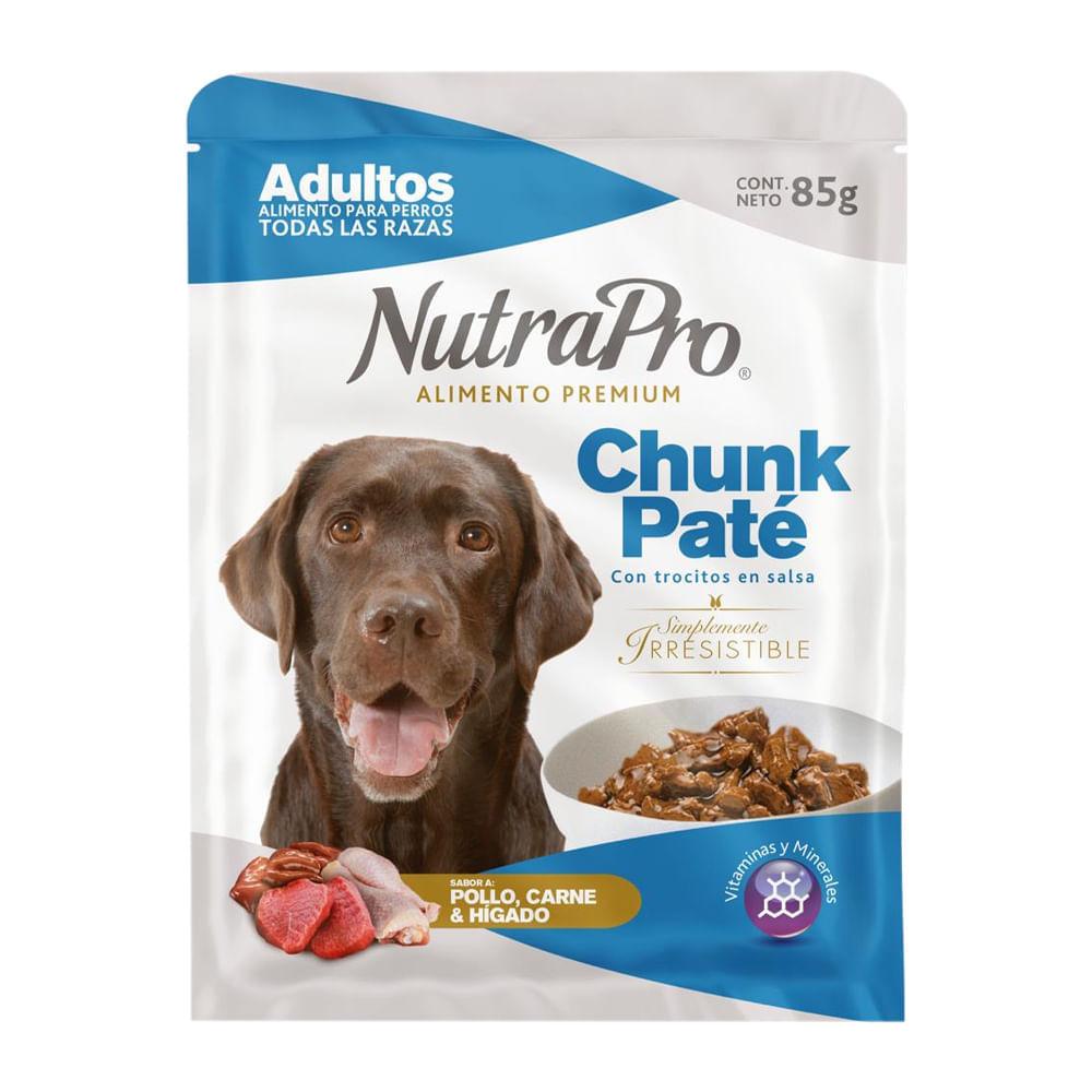 Alimento-humedo-para-perro-adulto-Nutrapro-85-g-pollo-carne-hig-