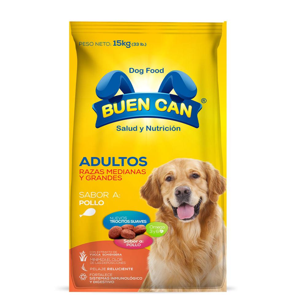 Alimento-para-perro-adulto-Buen-can-15-kg-pollo-