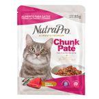 Alimento-humedo-para-gato-Nutrapro-85-g-atun-y-sardina-