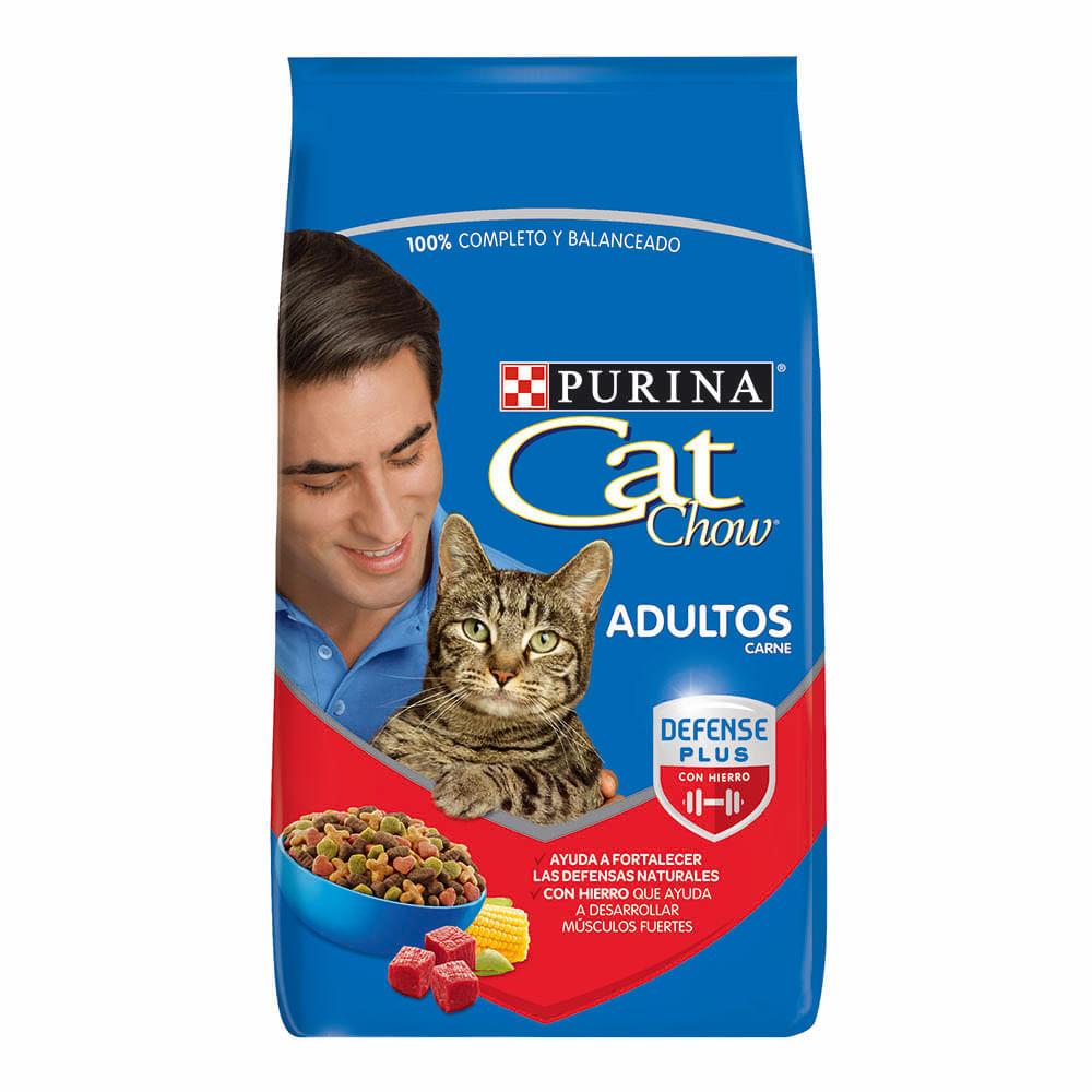 Alimento-para-gato-adulto-Cat-Chow-forti-defense-8-kg-pollo-